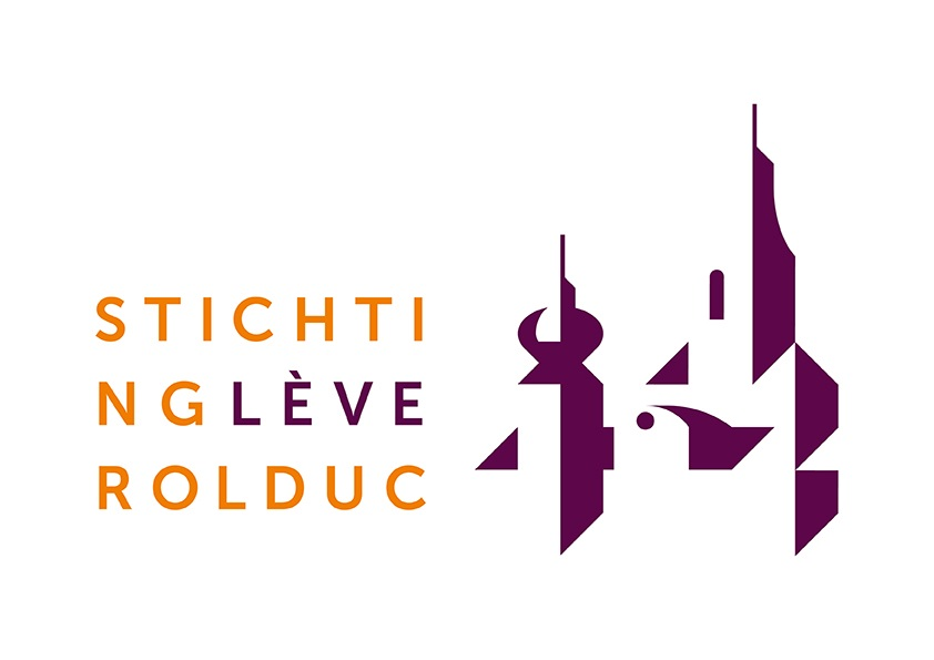 Stichting Lève Rolduc